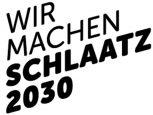 Wir machen Schlaatz 2030